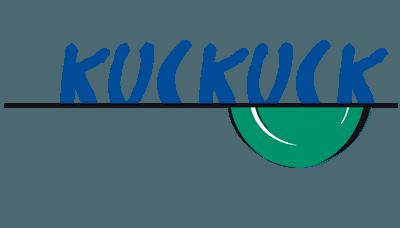 Osteria Kuckuck